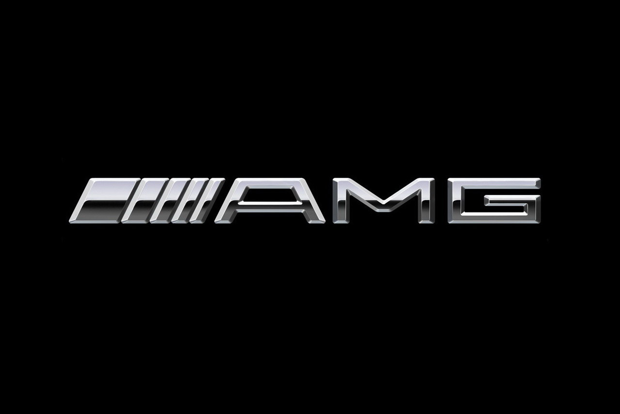 Amg Mercedes Gmt Chip Tuning